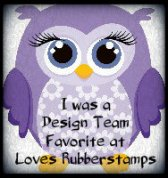 LovesRubberstamps_DesignteamPick
