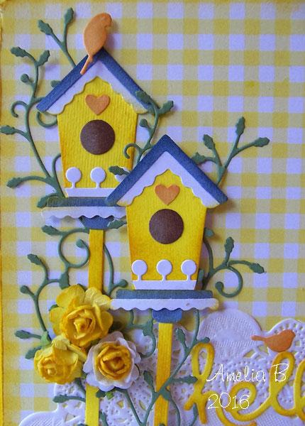 Birdhouses1