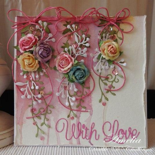 FlowersWithLove