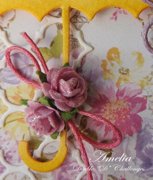 FlowersandShowers2