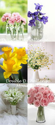 DD_FlowersOfTheMonth_May5